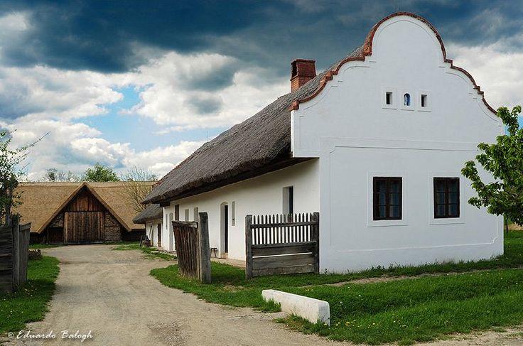 Eduardo Balogh Photography Szentendre. Skanzen. Hungary