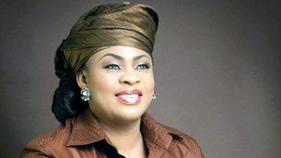 Court dismisses Stella Oduah's suit to stop bullet-proof cars' probe - http://www.yahoods.com/court-dismisses-stella-oduahs-suit-to-stop-bullet-proof-cars-probe/