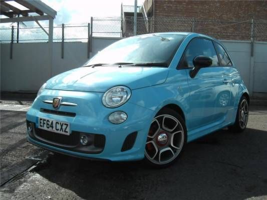 24 best Abarth images on Pinterest | For sale, Jet and Turismo
