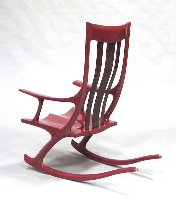 """lady in a rocking chair Meaning of 'that old rocking chair old rocking chair's going to get me"""" expresses the idea that grief will reduce the singer to an old lady at the end of her."""