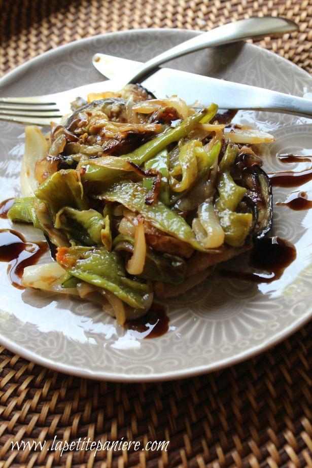 112 best images about algerian cuisine cuisine alg rienne for Algerien cuisine