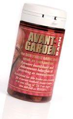 Avant-Garden Barn 60 tab fra Almea. Om denne nettbutikken: http://nettbutikknytt.no/almea-no/