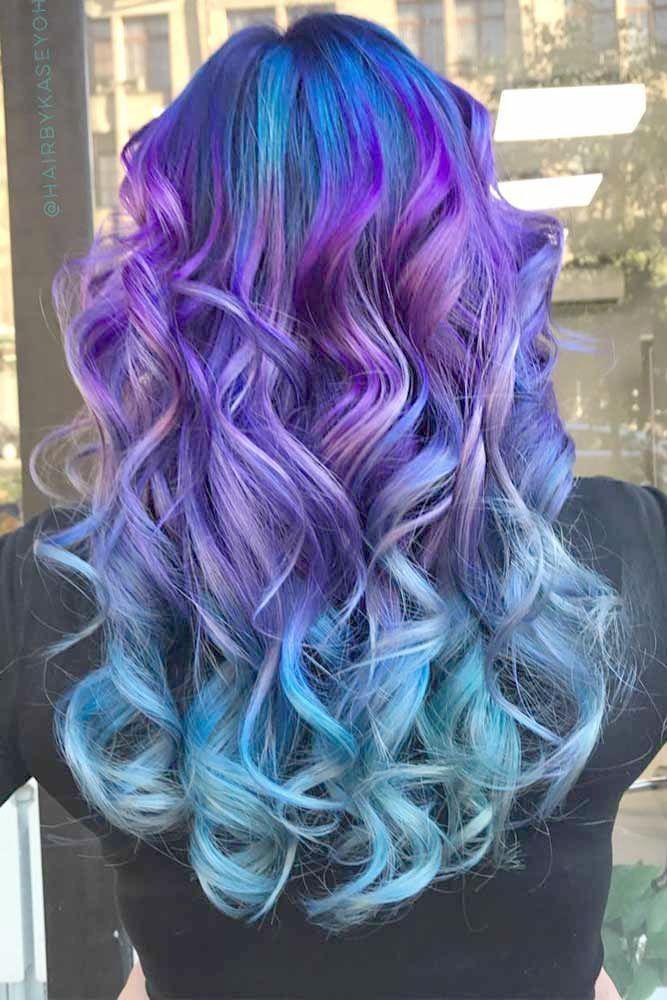 Hair Salons Near Me In Tucson Low Maintenance Hair Color Ideas For Brunettes Angela Home Hair Color Purple Long Hair Styles Hair Styles