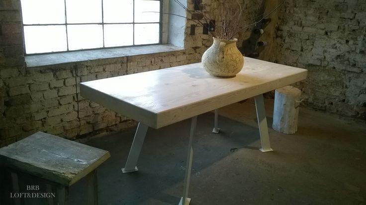 Stół VINTO  359euro