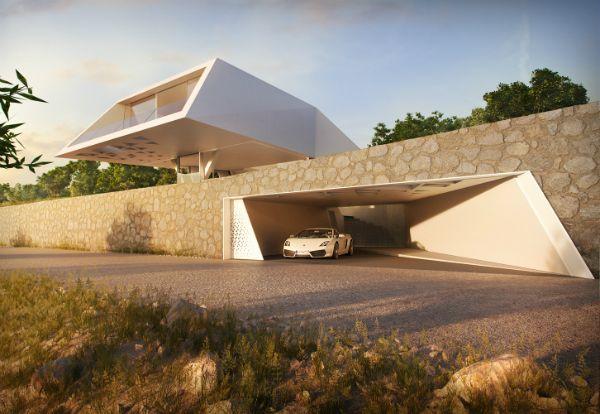 F house http://hornungjacobi.com