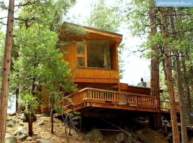 Idyllwild Cabin For Rent Idyllwild Idyllwild Cabin Vacation Rental