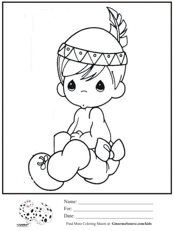 precious moments coloring pages pack ginormasource kids