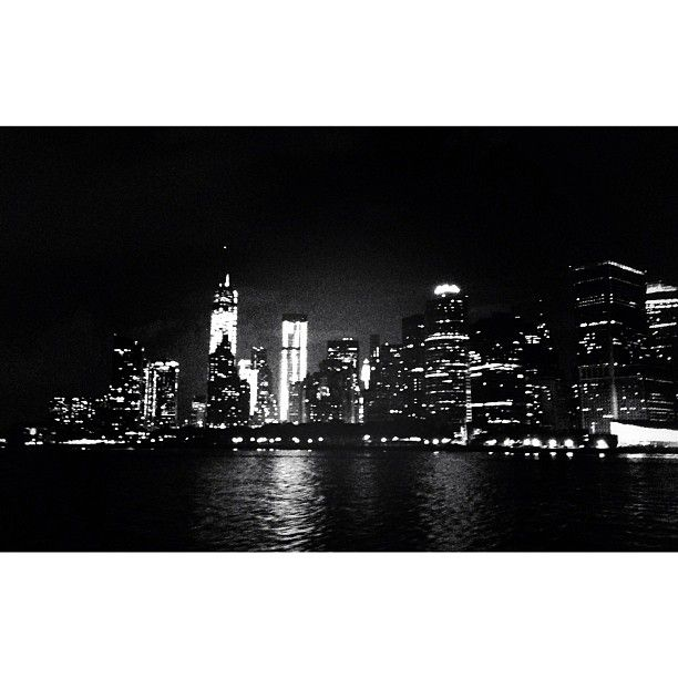 45 best New York City images on Pinterest - best of certificate of conformity new york