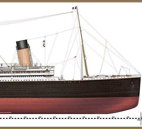 FOLLOW  RMS OLYMPIC. #1  #ships #followme #cruising #ship #boat #shipping  #barco #sea #sailboat #sail #arquitectura #yacht #yachts #luxury  #titanic  #katewinslet #leonardodicaprio #luxurylifestyle  #london #uk  #megayacht #history  #historia #ocean  #oceano #sailing #marine #boats  #museo #museo by titanic_rms_wsl