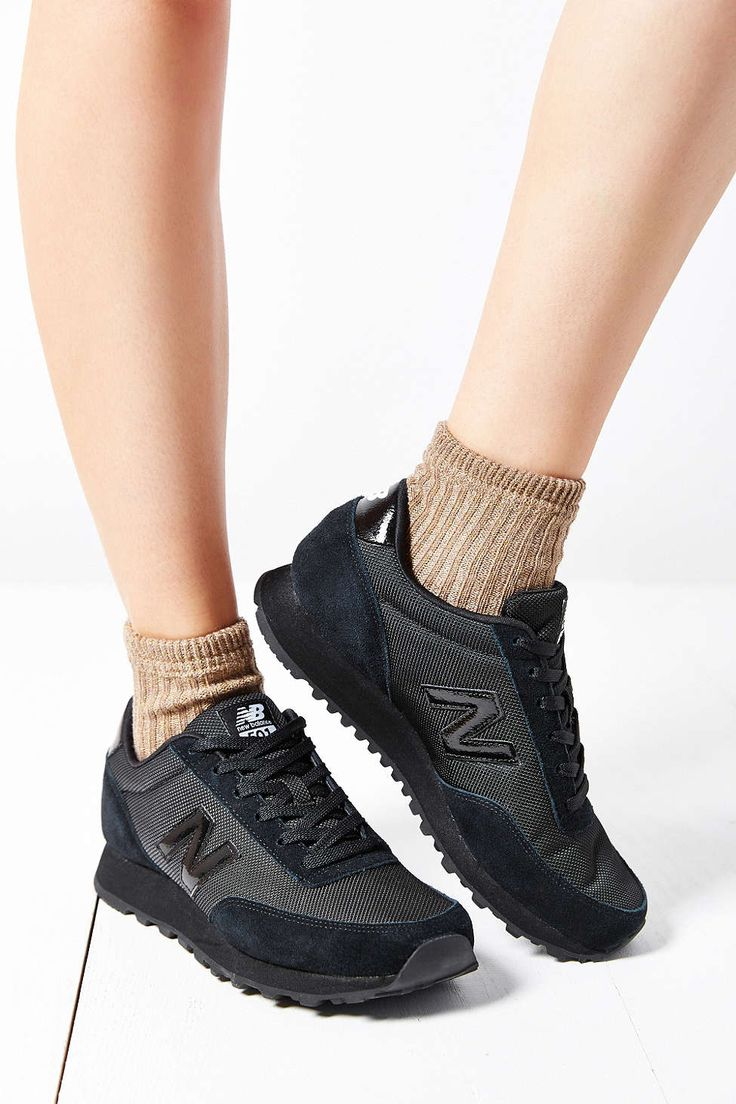 501 new balance Sneakers
