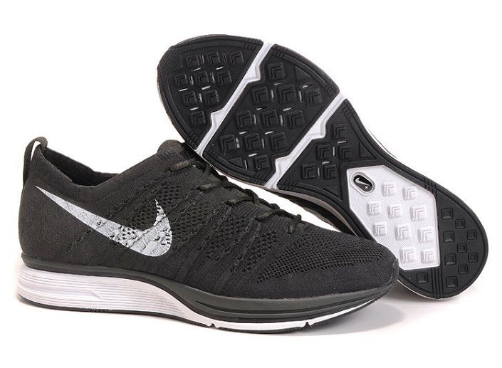 Flyknit Trainer+ Womens : Authentic Nike Shoes For Sale, Buy Womens Nike  Running Shoes 2014 Big Discount Off