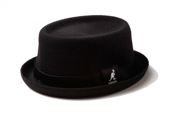 Kangol: Mothers, Pies Hats, Men Style, Cap, White Hats, Momentum Style, Kangol, Walter White
