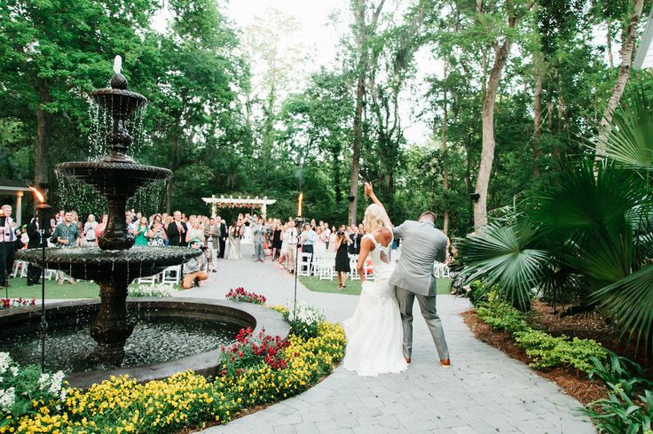 158 best savannah wedding venues images on pinterest wedding 20 amazing wedding venues in savannah georgia junglespirit Choice Image