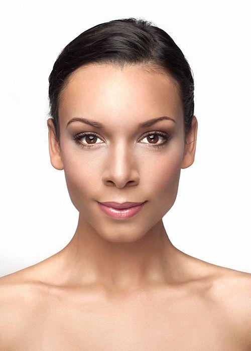 www.lillymeetslolamakeup.com  www.dollys-world-of-make-up.com www.sylwiamakris.com  Photo: Sylwia Makris - Fine Art Photography Model: Amiena Zylla Make-up/Styling: DOLLY's World of Make-up Makeup Director: Dolly
