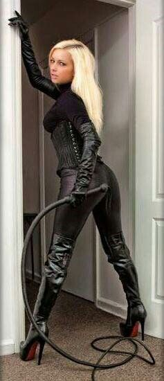 pin by basset on dom pinterest latex female supremacy