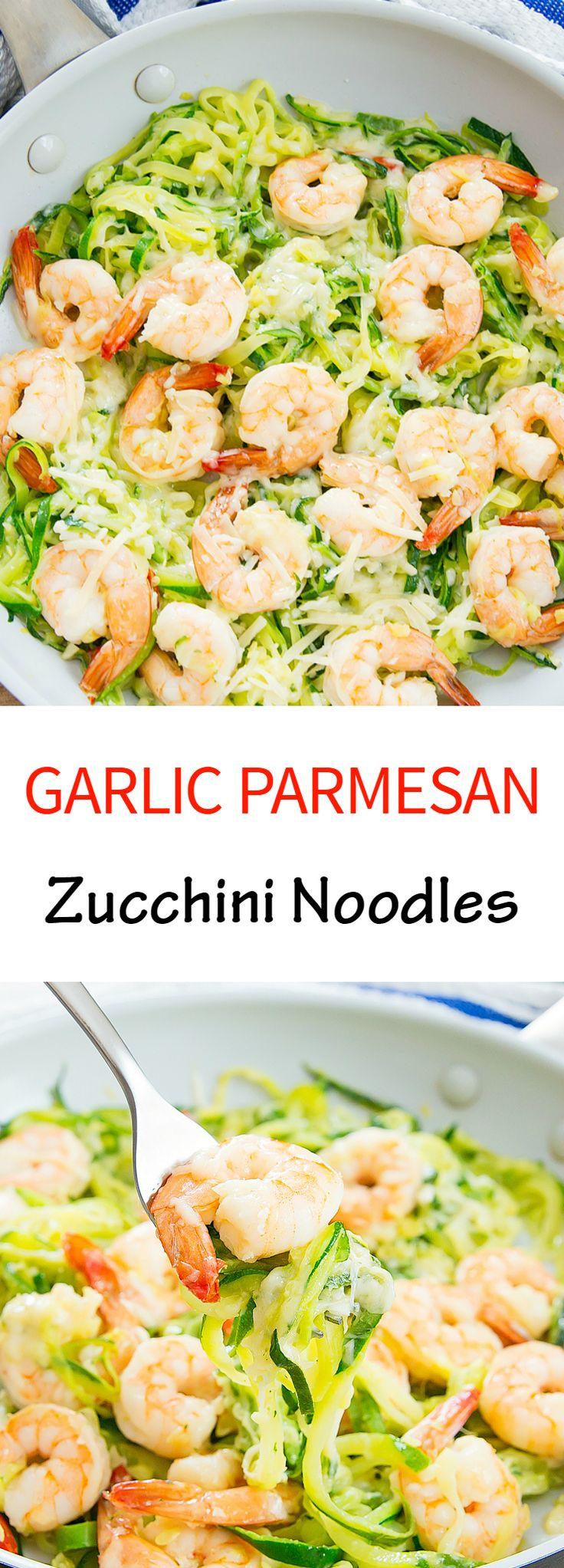Best 25+ Parmesan zucchini bites ideas on Pinterest   Zucchini bites, Zucchini cheese bites and ...