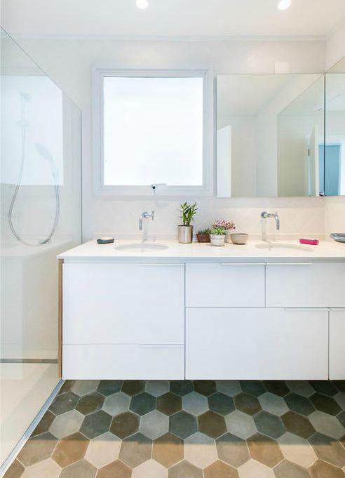 Banheiro bathroom cuarto de ba o salle de bain bagno Cuartos de bano pinterest
