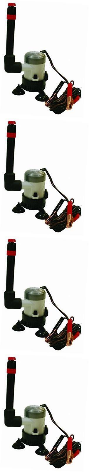 Bait Buckets 179986: Fisherman Live Bait Aerator -> BUY IT NOW ONLY: $33.86 on eBay!