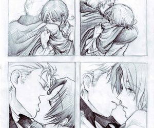 107 images about Hetalia on We Heart It | See more…