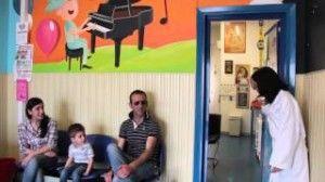 """VIDEO / """"RIFLESSI PRONTI"""", LO SPOT DI BISCEGLIE IN DIRETTA"""