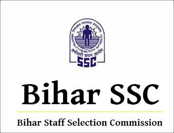 BSSC Previous Year Question Papers with Solution free download bssc.bih.nic.in