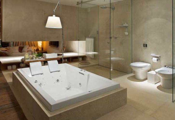 casas de banho de luxo | casas de banho de luxo Car Pictures