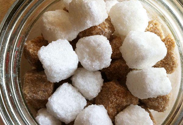 Dlaczego warto ograniczać cukier w diecie dziecka? - Dzieci są ważne