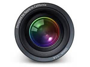Search Nikon camera icon mac. Views 61425.