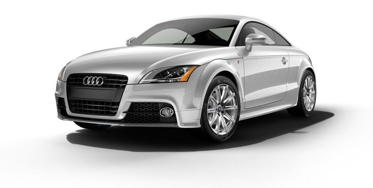 Nice Audi: 2014 Audi TT Coupe: quattro® - Price - Specs   Audi USA...  Cool things to ride Check more at http://24car.top/2017/2017/08/12/audi-2014-audi-tt-coupe-quattro-price-specs-audi-usa-cool-things-to-ride-3/