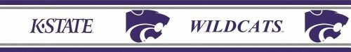 Kansas State University Wildcats - Wallpaper Border by store51, http://www.amazon.com/dp/B000GLAL4S/ref=cm_sw_r_pi_dp_LLOoqb042VZHJ