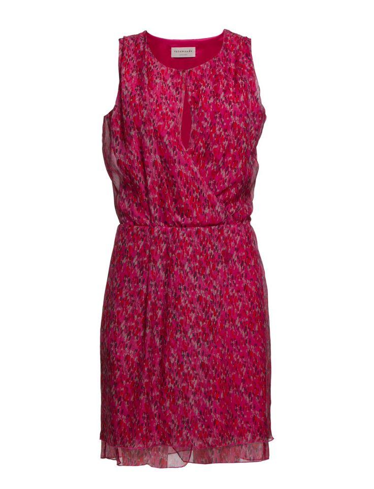 Rosemunde dress for wedding or New Years 2nd / Rosemunde kjole til bryllup eller nytår