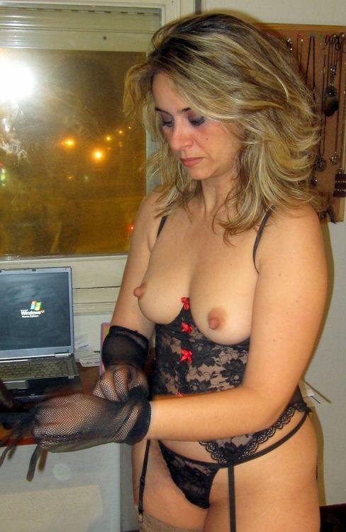 Latina porn amy