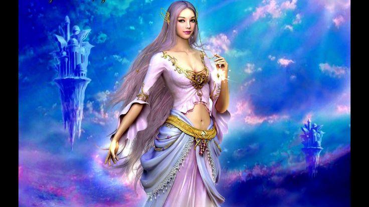 Mantra Para Momentos de Dificuldades. Sita Ram , Sita Ram  , Sita Ram Os mantras são vozes de anjos guardiões. . . ✿ღ✿•Soℓ Hoℓme•✿ღ✿