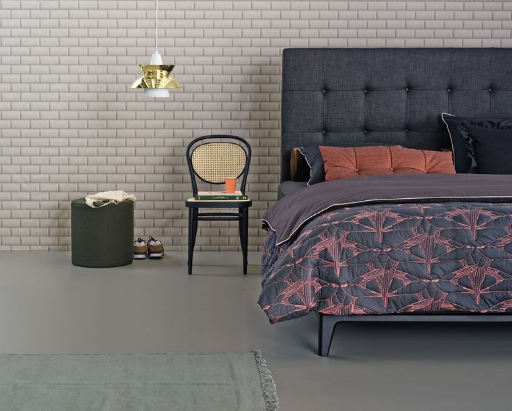 37 best images about auping boxspringbetten on pinterest sleep originals and blue roses. Black Bedroom Furniture Sets. Home Design Ideas