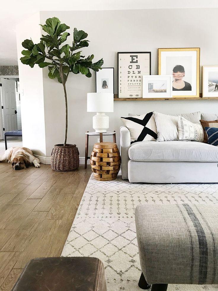 Best 25+ Living room decorations ideas on Pinterest | Living room ...