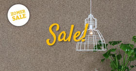 Z O M E R S A L E! Het is zomersale bij Dutch Home Label. De gaafste producten voor een scherpe prijs. Shop snel, want op = op! Delen mag!!