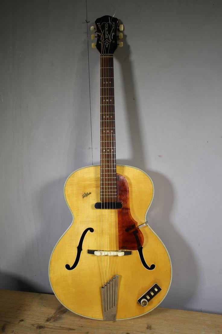 1958 Hofner Senator Guitar & Case-miles-griffiths-antiques-IMG_5123 (1000x1500) (2)-main-636596485222648769.jpg