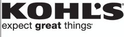 Make sure to check out all of these Kohls Black Friday Deals 2014 starting 6pm Thanksgiving! : #BlackFridayDeals, #Deals, #HolidayGiftDeals, #HolidayGiftIdeas, #OnlineDeals Check it out here!!