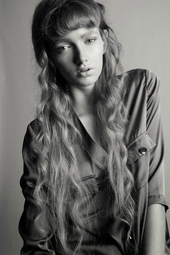 #beauty #editorial #fashion by maimouna barry