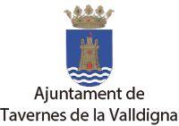 Ajuntament de Tavernes de la Valldigna