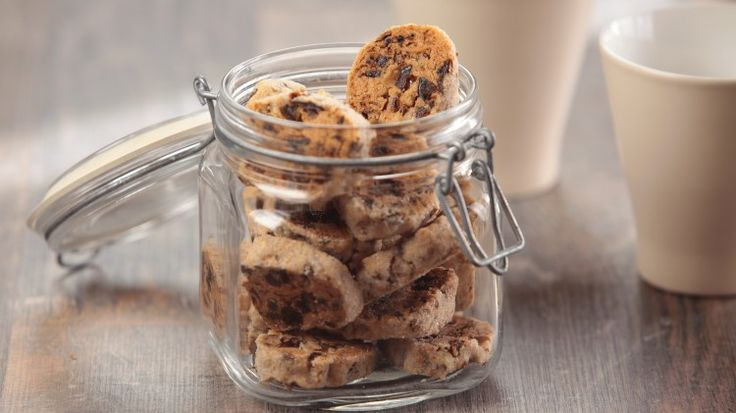 biscotti morbidi ai datteri-buoni- provati
