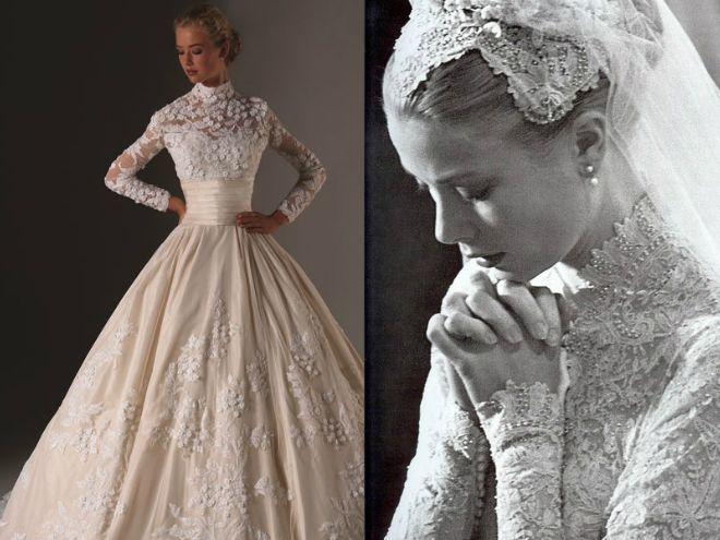 Mejores 151 imágenes de La boda en Pinterest | Vestidos de novia ...