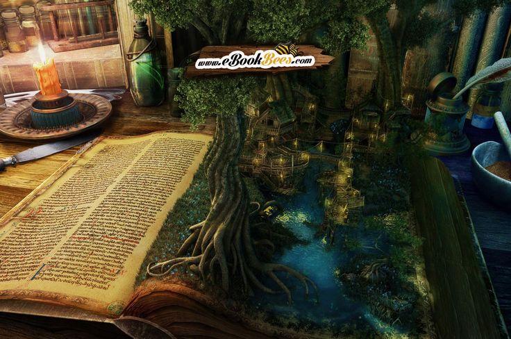 eBookBees.com — eBooks & Reads. Legal & Free.