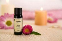 Olejki eteryczne o pięknych zapachach Orientu. Egzotyczne kwiaty w kąpieli to podstawa dobrego samopoczucia.