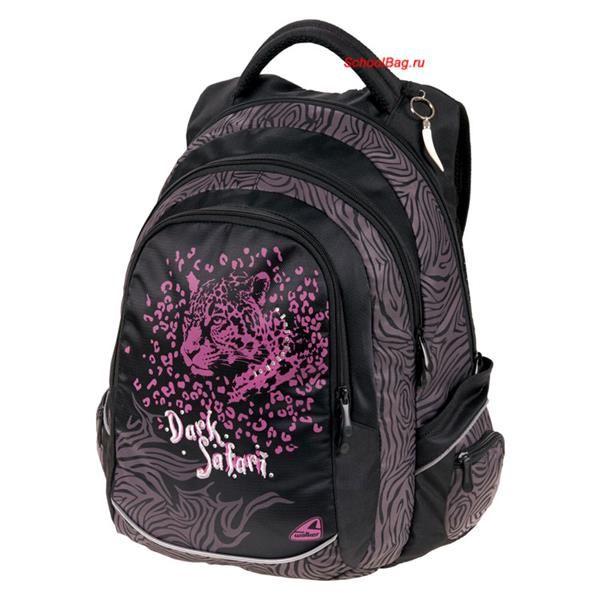 Школьная сумка под обувь walker