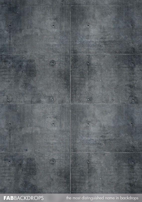 wallpaper tiles australia