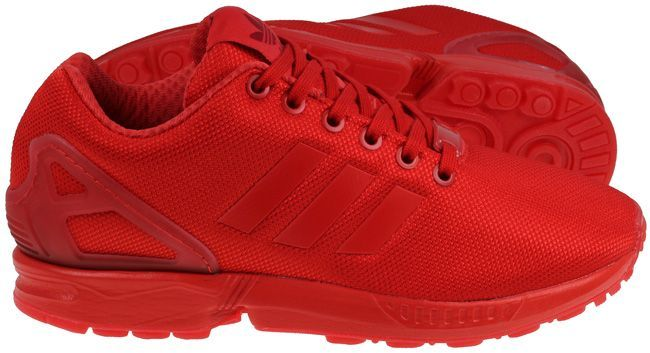 Zx+Flux+Red