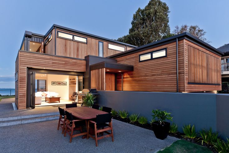 Gallery of Rothesay Bay / Creative Arch - 14