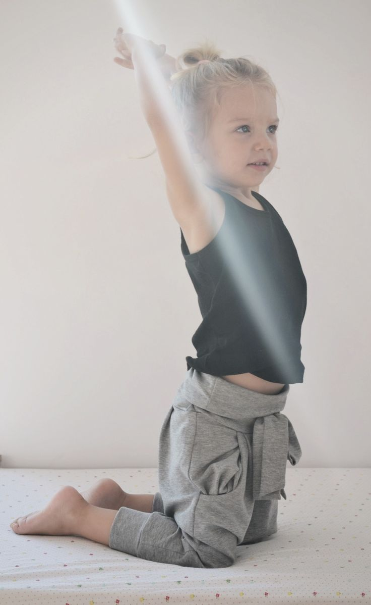 brave kids yoga outfits 9