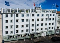 Hotel in Copenhagen City Centre – Book cheap hotels in Copenhagen City Centre at Hotel.dk and save money on your hotel stay in Copenhagen City Centre